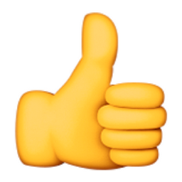 thumbs-up-sign.png
